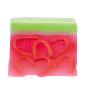 Σαπούνι What a Melon Slice