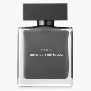 FOR HIM από Narciso Rodriguez