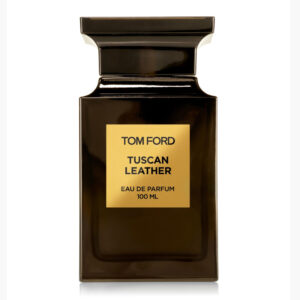 TUSCAN LEATHER από Tom Ford
