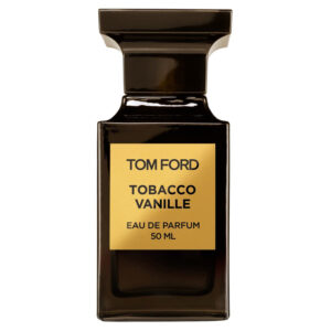 TOBACCO VANILLE από Tom Ford